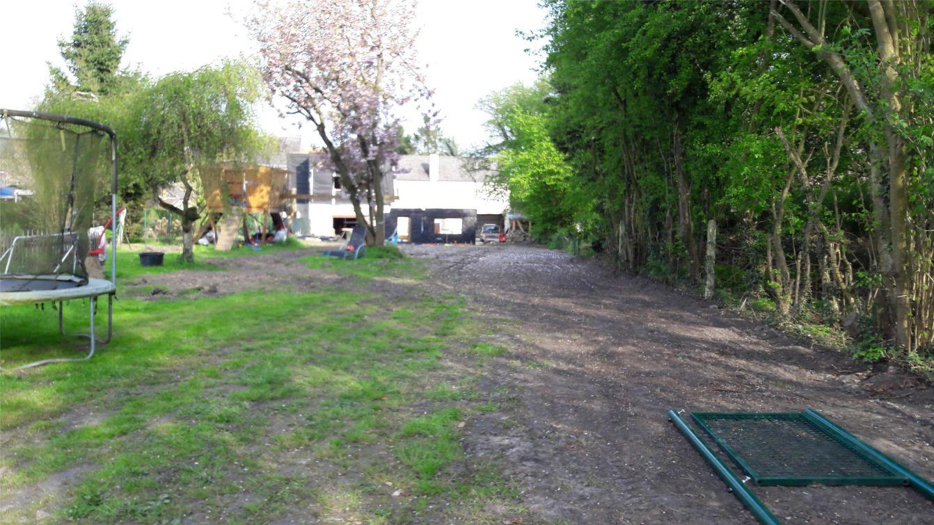 realisations11-arborescence-comblain-au-Pont