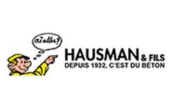 hausman-arborescence-comblain-au-Pont copie